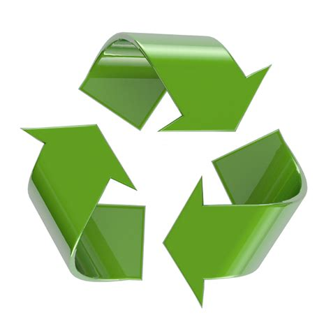 Image result for no recycling limit