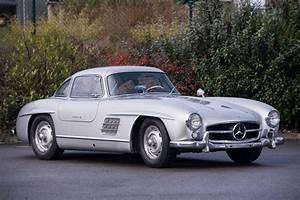 Mercedes De Collection : faut il investir dans les voitures de collection l 39 argus ~ Melissatoandfro.com Idées de Décoration