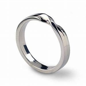 15 best of men39s thin wedding bands With wedding rings bands of love