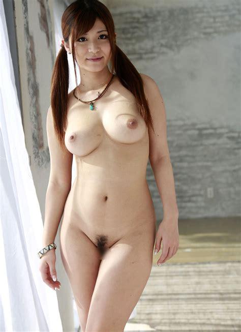 Ugj Japanese Porn Haruki Sato Pics