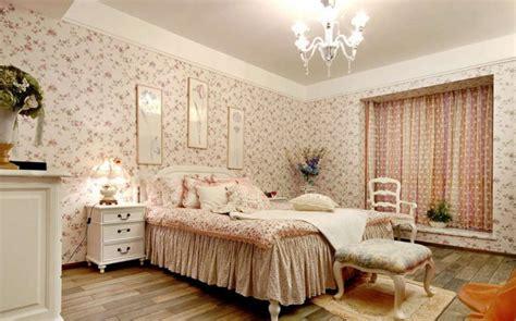 motif wallpaper dinding kamar tidur foto bugil bokep