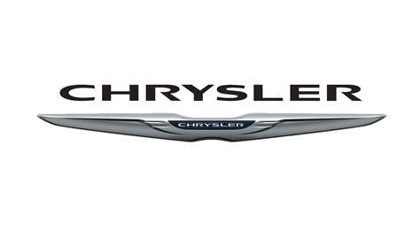 Chrysler Logo by Chrysler Logo Png Image Purepng Free Transparent Cc0
