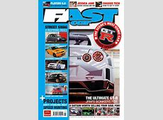 Fast Car 2012 the year in covers Fast Car