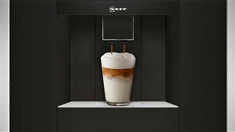 Einbau Kaffeevollautomat Mit Festwasseranschluss by Einbau Kaffeevollautomat Mit Festwasseranschluss