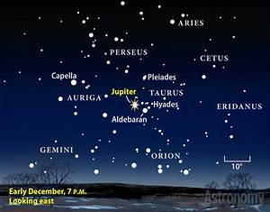 Planet Venus Location In Sky Planet Positions In Night Sky ...