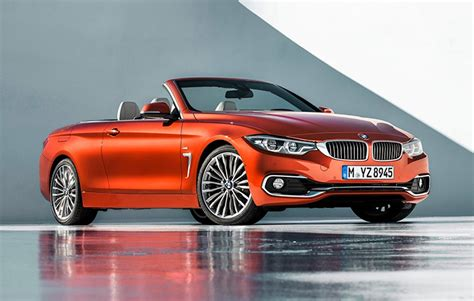 bmw leasing aktion 2018 2019 bmw 430i convertible regency leasing every make every model everyday low price