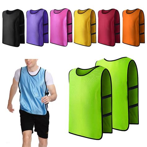 sports accessories team football soccer training adults