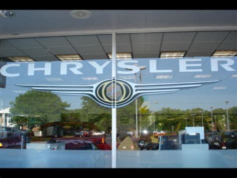 Byers Chrysler Jeep Columbus Ohio by Byers Chrysler Jeep Dodge Ram Columbus Oh 43213 Car