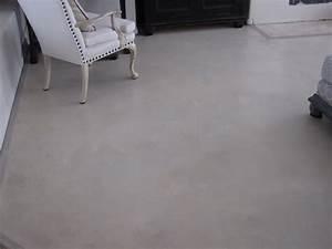Vernici per pavimenti Pavimento per interni