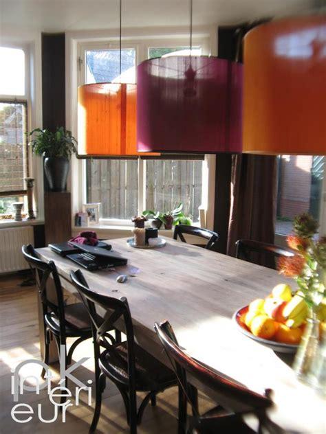 pauline kroes architecte d 180 int 233 rieur et designer 224 lyon r 233 novation extension agrandissement
