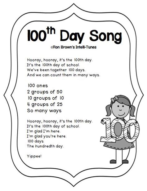 159 best images about teaching 100th day of school on 100 | 199e29452b692ddacdaa72815f8b9dbf