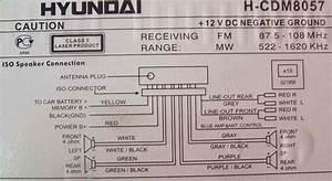 Hyundai H