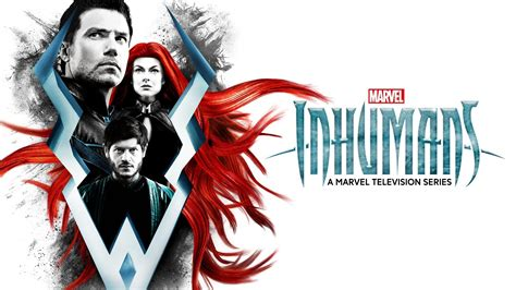 marvels inhumans wallpaper hd   wallpaper hd