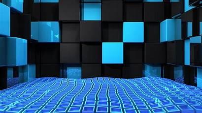Wallpapers 1152 2048 Backgrounds Desktop Cube Downloads