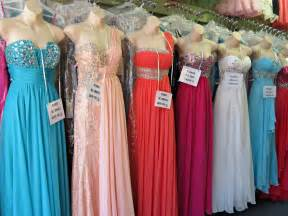 bridesmaid stores near me prom dress stores near me kalsene fede