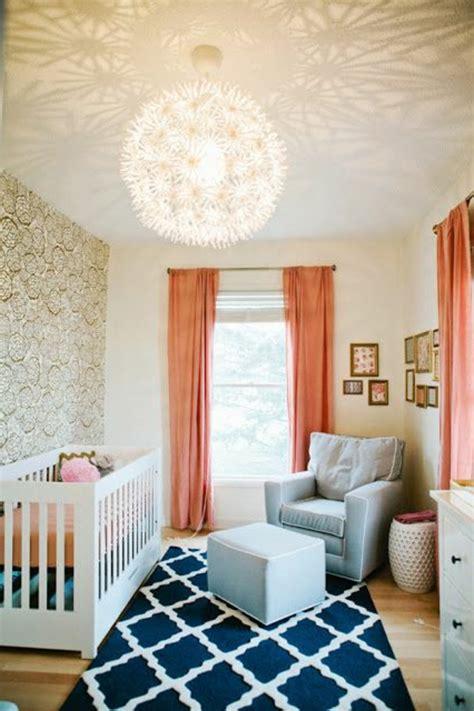 rideaux chambre bebe davaus rideaux chambre bebe bleu avec des idées