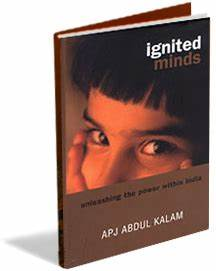 Biography Of A P J Abdul Kalam