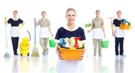 l cleaning leave the cleaning to the experts house cleaning services