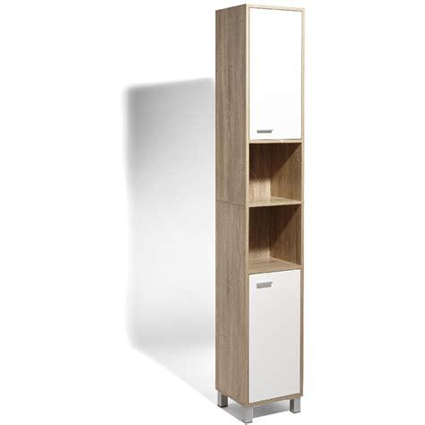 meuble colonne pour cuisine cuisine meuble pour salle de bain 2017 et meuble colonne