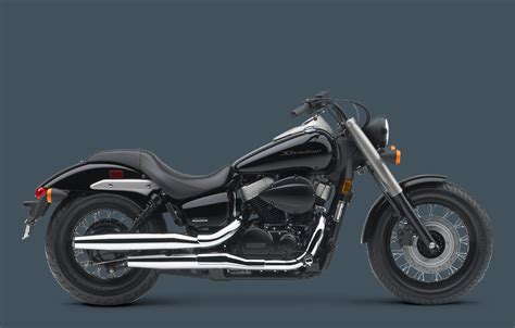 What Do I Need To Know About The Honda Shadow Phantom