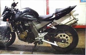 Chaine Ou Courroie : cha ne ou courroie technologie m canique moto polish cambouis forum motos ~ Medecine-chirurgie-esthetiques.com Avis de Voitures