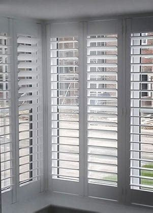colonial home design victorias shutters 1 wooden plantation shutters for all