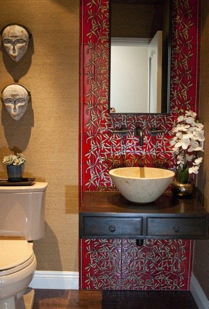 asian inspired bathroom design asian bathroom bathroom