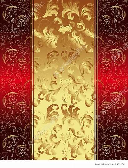 Golden Illustration Featurepics Illustrations