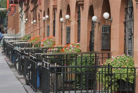 For Rent Nyc Uptown by Neighborhood Primer Uptown Edition Harlem Vs East