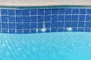 tile remover vinegar grout efflorescence in several areas