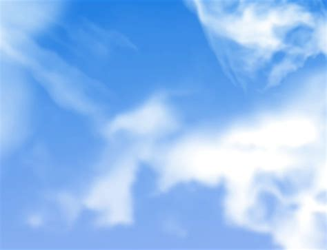 cloud background cloud backgrounds for desktop backgrounds for computer