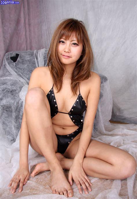 Japanese Beauties Julia Shinozaki Gallery 3 Jav 篠崎ジュリア Porn Pics