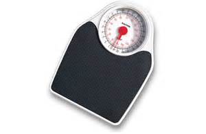 Bathroom Scale Argos by Buy Cheap Mechanical Bathroom Scale Compare Products
