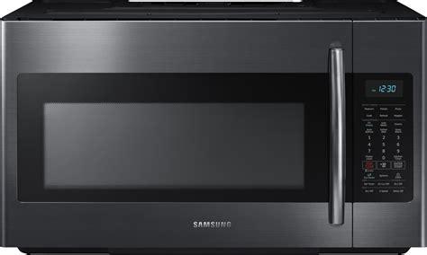 samsung  piece kitchen package  nxjsg gas range rfbeaesg refrigerator