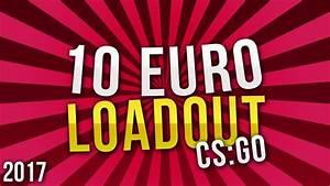 Cs Go Inventar Wert Berechnen : cs go 10 skin setup loadout billiges einsteiger inventar deutsch hd chrisiilp youtube ~ Themetempest.com Abrechnung