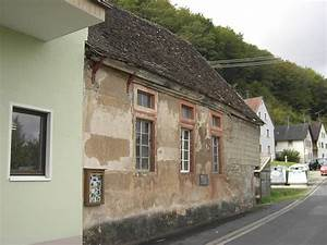 Wohnung In Karlstadt : die synagoge in laudenbach stadt karlstadt landkreis main spessart ~ Watch28wear.com Haus und Dekorationen