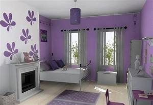 Wand Streichen Ideen Schlafzimmer : streichen schlafzimmer planen ~ Markanthonyermac.com Haus und Dekorationen