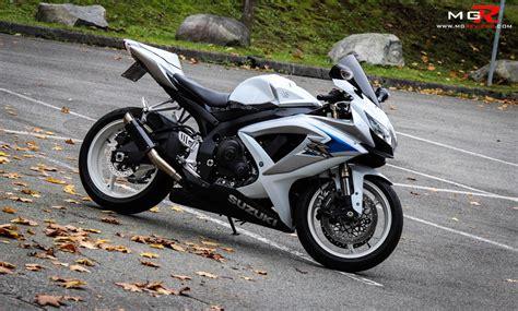 Suzuki 600 Gsxr by 2008 Suzuki Gsx R 600 Moto Zombdrive