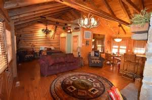 Genius One Room Log Cabins by Branson Vacation Rentals Branson Vacation Cabins Condos