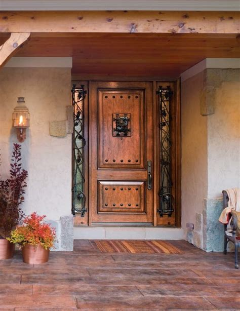 fiberglass entry doors with sidelights jeld wen a1202 fiberglass entry door with sidelights
