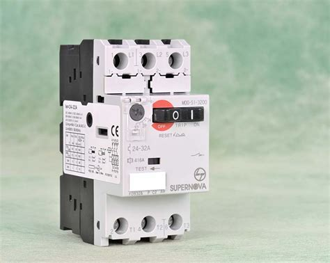 motor protection circuit breakers electrical automation lt