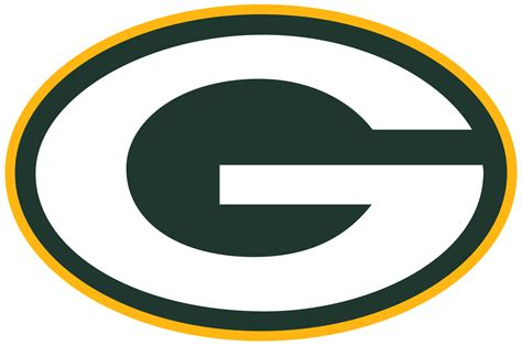 logo de green bay packers la historia  el significado