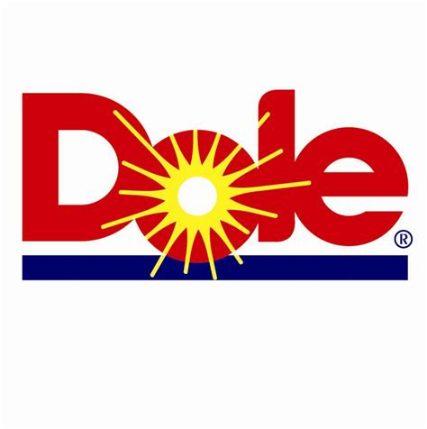Billionaire Wants To Make Dole Food A Private Company - Zolmax