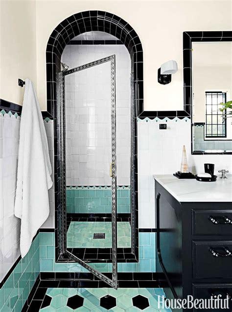 1930s bathroom design 38 best vintage tile bathrooms images on