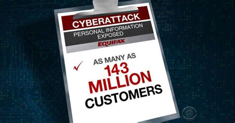 Equifax data breach: Does company care more about banks ...