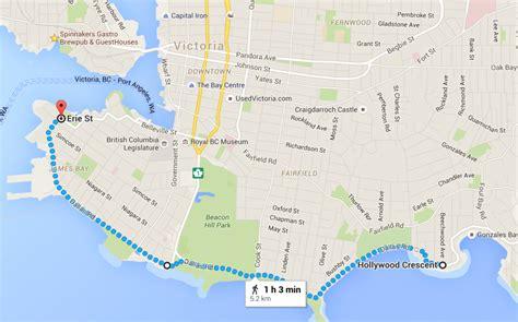 walks  downtown victoria bc visitor  victoria