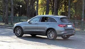 Mercedes Glc Hybride Prix : dtails des moteurs mercedes glc 2015 consommation et avis 350e hybride 320 ch 350e hybride ~ Gottalentnigeria.com Avis de Voitures