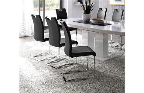 housse canapé cuir 3 places chaise de salle a manger moderne