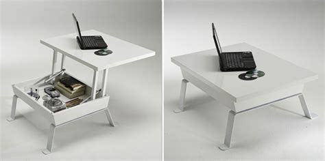 coffee table converts to desk table to desk best home design 2018