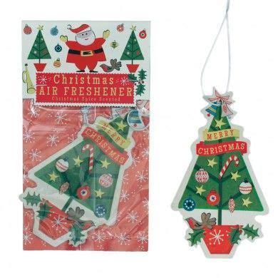 air fresheners christmas tree decorations air freshener